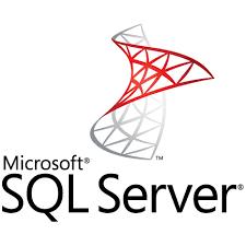 managed sql server